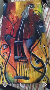 Musical Daydream