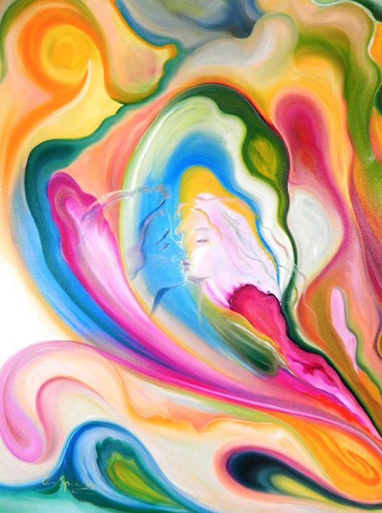 Dreaming Of you - Esther Spektor