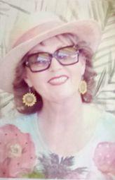 Esther Spektor