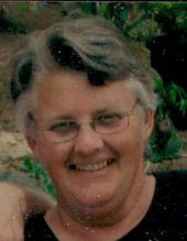 Adele Shepherd