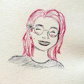 Julie's artsy things