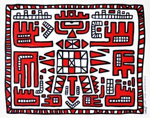 Tribal constructivism I