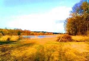 094 Lake No. 2