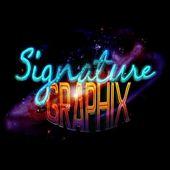 Signature Graphx
