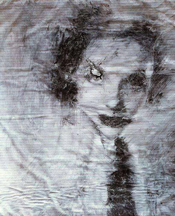 Remembering -03- (n.393) - Alessio Mazzarulli
