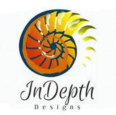 InDepth Designs