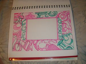 Love the Frame