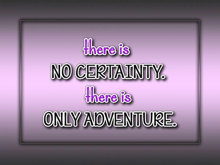 Beautiful Quote - ArtDesign1978