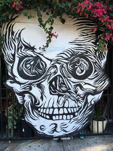 The Museum of Death
