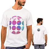 Dime Designer Men's Top's #005902