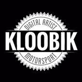 kloobik