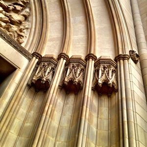 Cathedral DC
