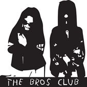 the bros club