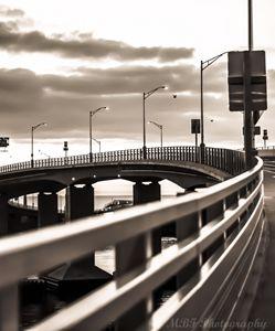 Highlands Bridge NJ