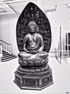 Bhuddism 2