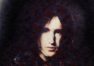 Trent Reznor / Nine Inch Nails