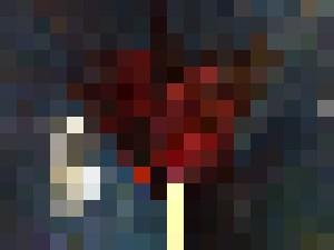 "Making of ""Sweet Hug"" Details"