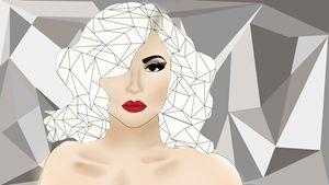 Lady Gagametry