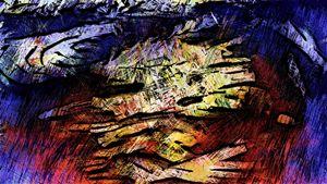 Abstract SA17