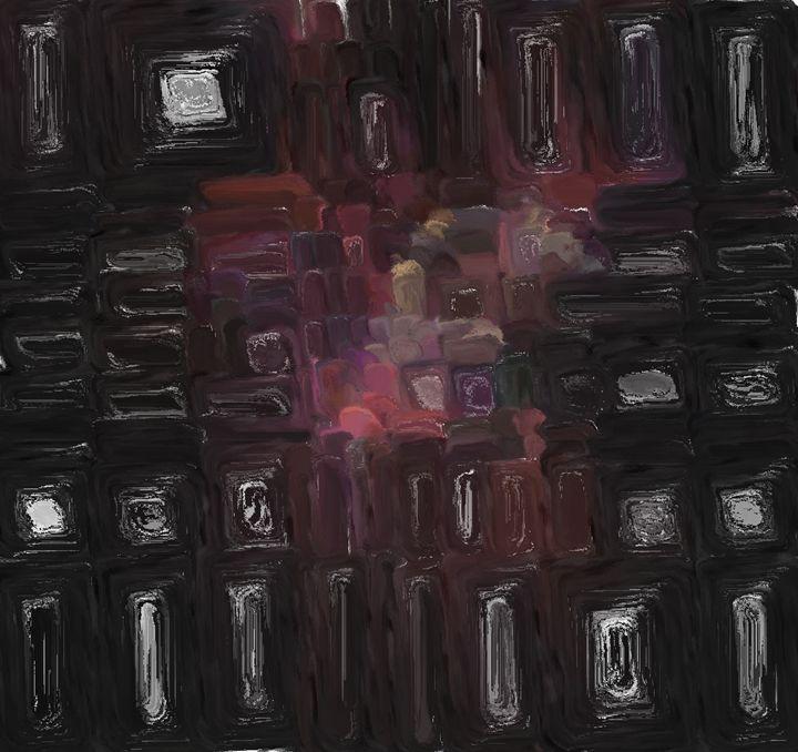 Abstract SA18 - Dominustheus
