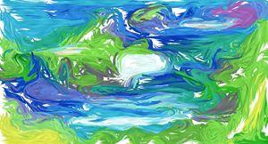 Abstract SA16