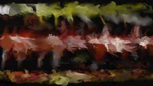 Abstract SA19
