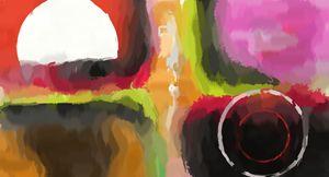 Abstract SA20