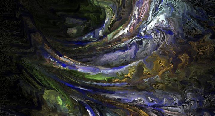 Abstract SA21 - Dominustheus