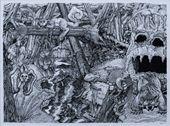 Craig Tubbs: Artist