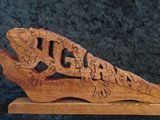 wordimal iguana puzzle