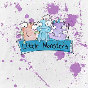 Little Monster's