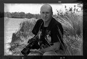 Tezza'sfineartphotography