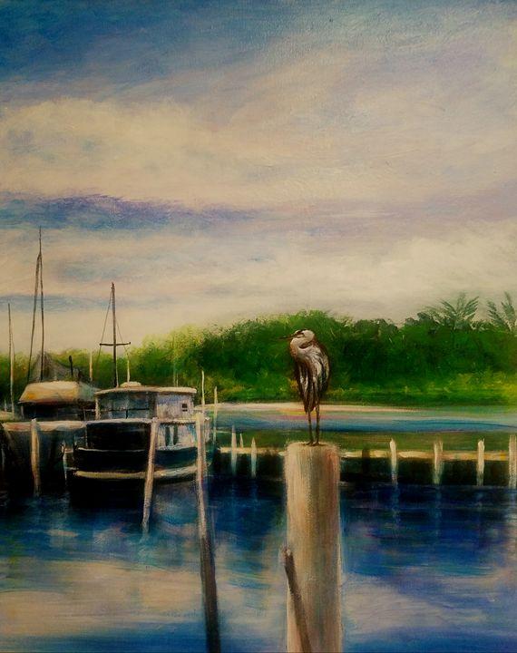 Florida 2 - l&l art