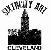 Sixthcity Art