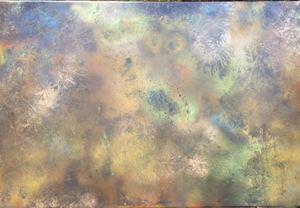 Abstract CAmo