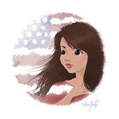 Alicia Young Art