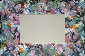 Terry's mirror n. 165