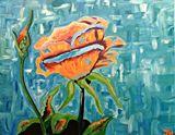 Gallery Original Painting Fine Art