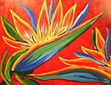 Gallery Original Painting Fine Art