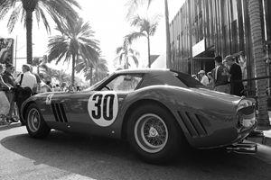 1964 Ferrari 250 GTO Series II
