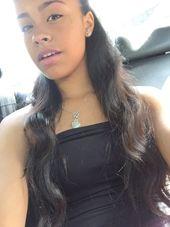Destiny Brown