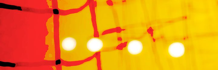 Four Lights - G Photo Fine Art