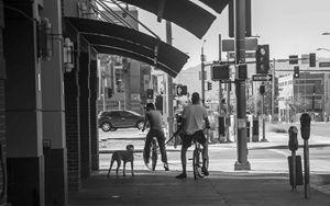 Downtown Phoenix #3