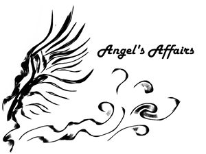Angel's Affairs