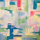 Kate Mortimer Artworks