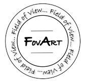 Fovart Gallery