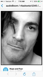 Richard Larsen