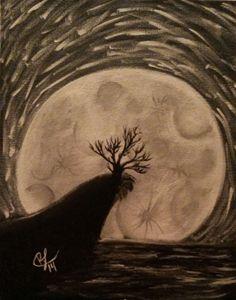 Tree of Luna