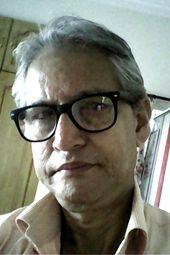 partha pratim ghosh  partha's