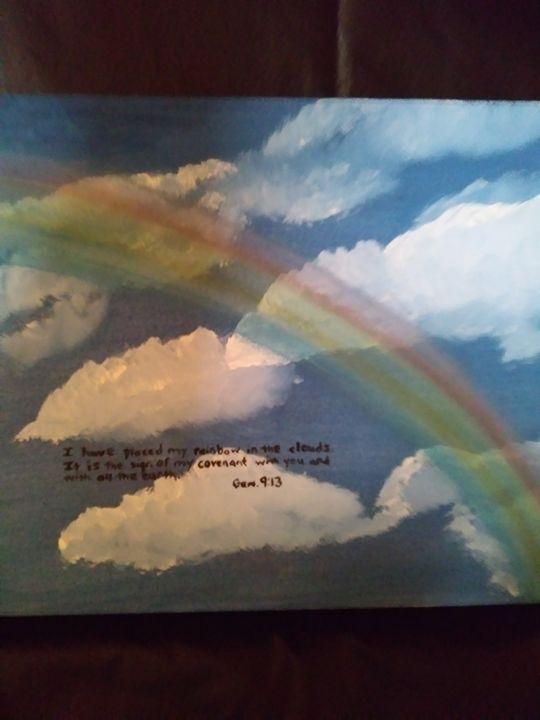 rainbow - ac